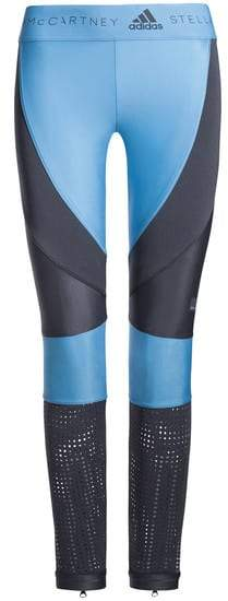 7/8-Sportleggings | Damen (XS)