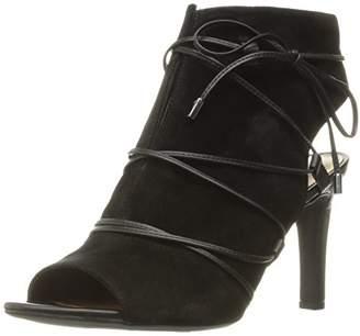Franco Sarto Women's L-Quinera Fashion Boot, US
