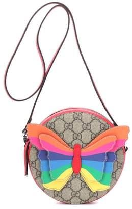 4ee6f57af07 Gucci Bags For Girls - ShopStyle Australia