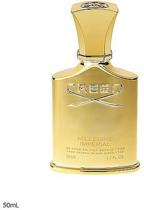 Creed (クリード) - [クリード] クリード オードパルファム ミレジム アンペリアル