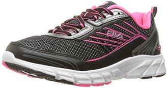 Fila Women's Forward 3 Running Shoe $16.98 thestylecure.com