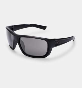 Under Armour UA Launch Sunglasses