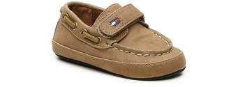 Tommy Hilfiger Baby Douglas Infant Loafer - Boy's
