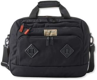 L.L. Bean L.L.Bean Continental Briefcase