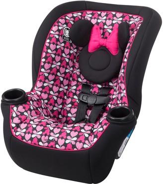 Disney Disney's Minnie Mouse Sweetheart Convertible Car Seat