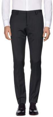 DSQUARED2 Casual trouser