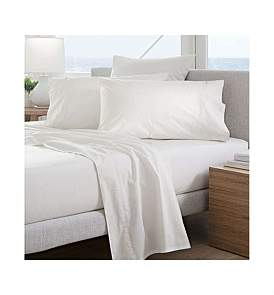 Sheridan Classic Percale Single Bedskirt