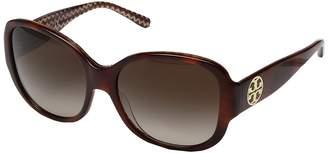 Tory Burch 0TY7108 56mm Fashion Sunglasses
