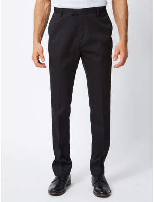 new concept sells latest trends of 2019 Asda Mens Trousers - ShopStyle UK