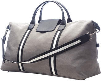 Co Brouk & Original Duffel Bag