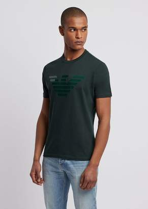 c3b26ca27e Mens Forest Green Blacks - ShopStyle