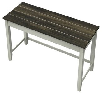 Loon Peak Maryjane Console Table Loon Peak