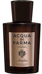 Acqua di Parma Women's Colonia Ambra