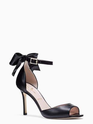 Kate Spade Izzie heels