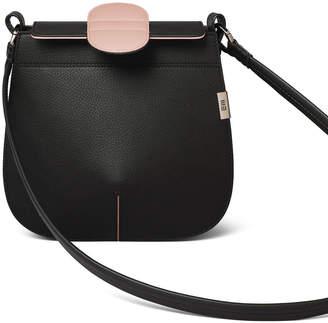 Ensomono Odisea / M Leather Bag