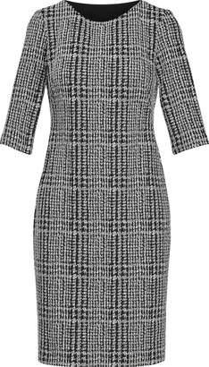 Ralph Lauren Glen Plaid Dress