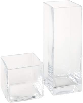 Linea Vases Vase And Cellar Image Avorcor
