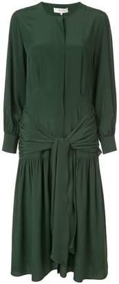 Sea Solange dress