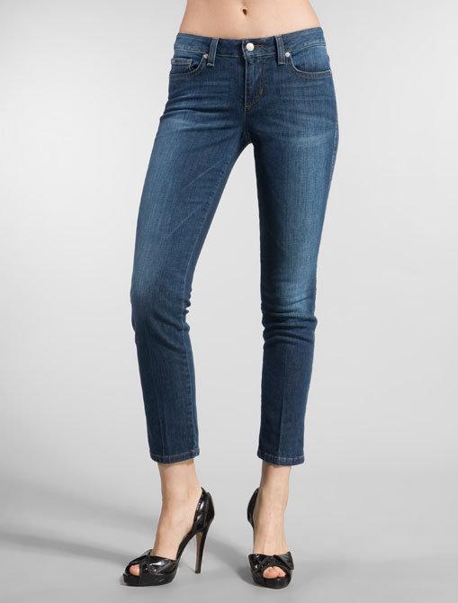 Joe's Jeans Chelsea Ankle