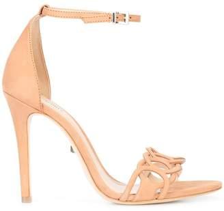 Schutz Sthefany sandals
