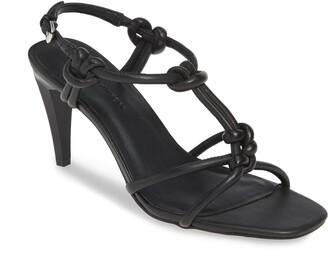 Rebecca Minkoff Laciann Sandal