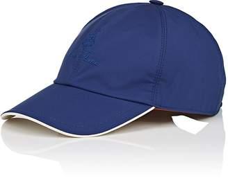 Loro Piana Men's Wind Baseball Cap