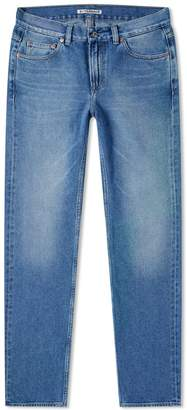 Our Legacy Second Cut Jean