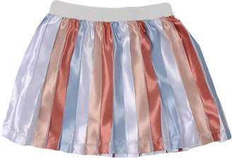 Alviero Martini Skirts - Item 35312331KK