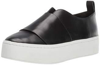 Vince Women's Wallace Platform Sneaker