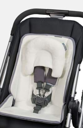 UPPAbaby VISTA & CRUZ Infant SnugSeat Inset for Toddler Seat