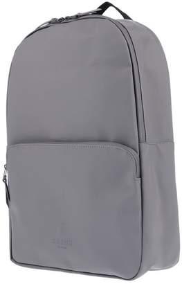Rains Backpacks & Bum bags