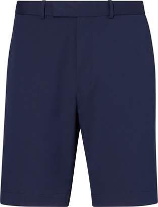 Ralph Lauren Classic Fit Stretch Short