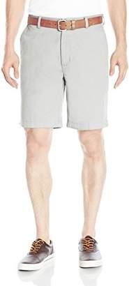 Amazon Essentials Men's Classic-Fit Short