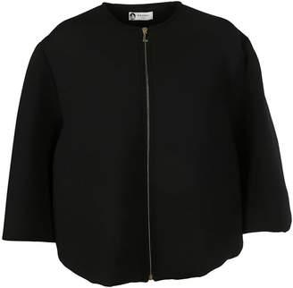 Lanvin (ランバン) - Lanvin Ball Coat