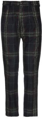 Re-Hash Casual pants - Item 13228043EV