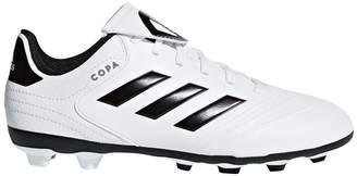 adidas Copa 18.4 FXG Junior Football Boots