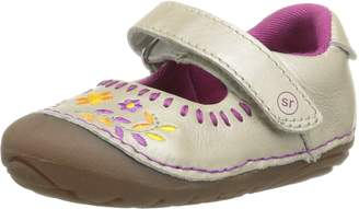 Stride Rite Kids SM Atley First Walker Shoes