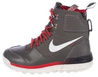 Nike ACG Lunarterra Arktos QS Sneaker Boots