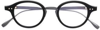 Dita Eyewear Spruce glasses