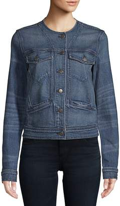 A.L.C. Women's Xander Denim Jacket