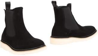 Diemme Ankle boots