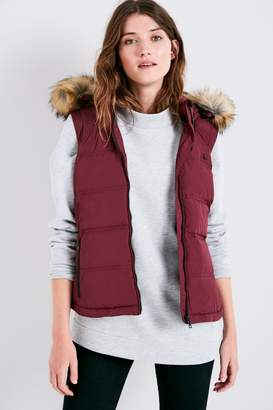 Jack Wills Amhem Core Vest