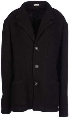 Massimo Alba Overcoats