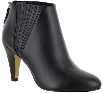 Bella Vita Nella Ii Booties Women Shoes