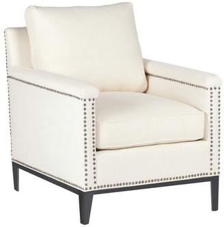 GABBY Gabby Weston Capped Arm Lounge Chair