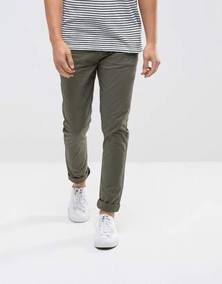 Minimum Frees Slim Fit Pants
