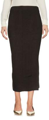 Jason Wu 3/4 length skirts