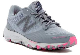 New Balance 690V2 Trail Running Sneaker - Wide Width Available
