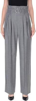 IRO Casual pants