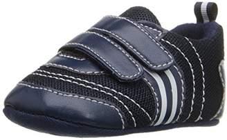 Joseph Allen Boys' JA24869-K Sneaker